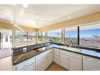 Home for sale: Isabella Terrace, Corona Del Mar, CA 92625
