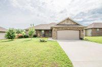 Home for sale: 444 South Walker Ln., Fair Grove, MO 65648