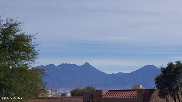 1061 N. Avenida Chuska, Green Valley, AZ 85614 Photo 78