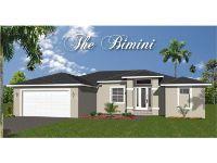 Home for sale: 3700 Colony Ct., Punta Gorda, FL 33950