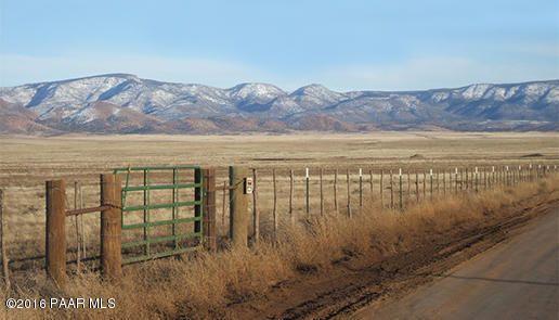 1232 Brentwood Way, Chino Valley, AZ 86323 Photo 13
