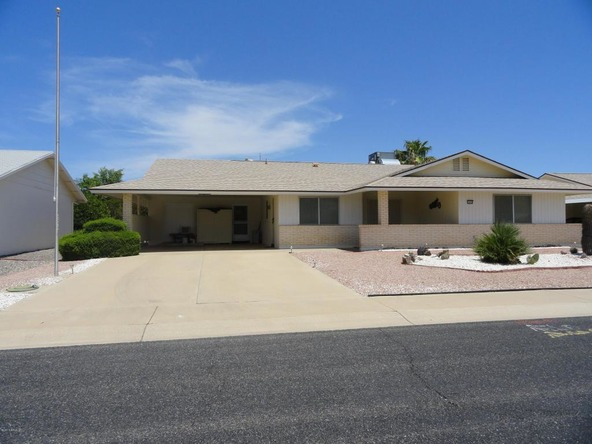 10438 W. Mountain View Rd., Sun City, AZ 85351 Photo 1