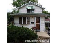 Home for sale: 823 Pine St., Ottawa, IL 61350
