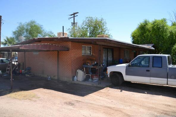 1030 W. Prince, Tucson, AZ 85705 Photo 37
