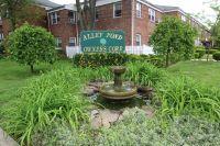 Home for sale: 226-05 Union Turnpike, Bayside, NY 11364