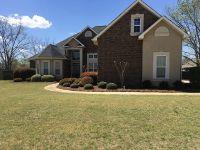 Home for sale: 301 Arbor Ln., Centerville, GA 31028