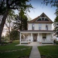 Home for sale: 1233 Park Avenue, Canon City, CO 81212