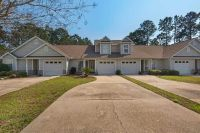 Home for sale: 1369 Tiger Lake Dr., Gulf Breeze, FL 32563