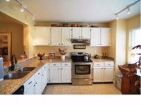Home for sale: 97 Penstock, Lake Katrine, NY 12449