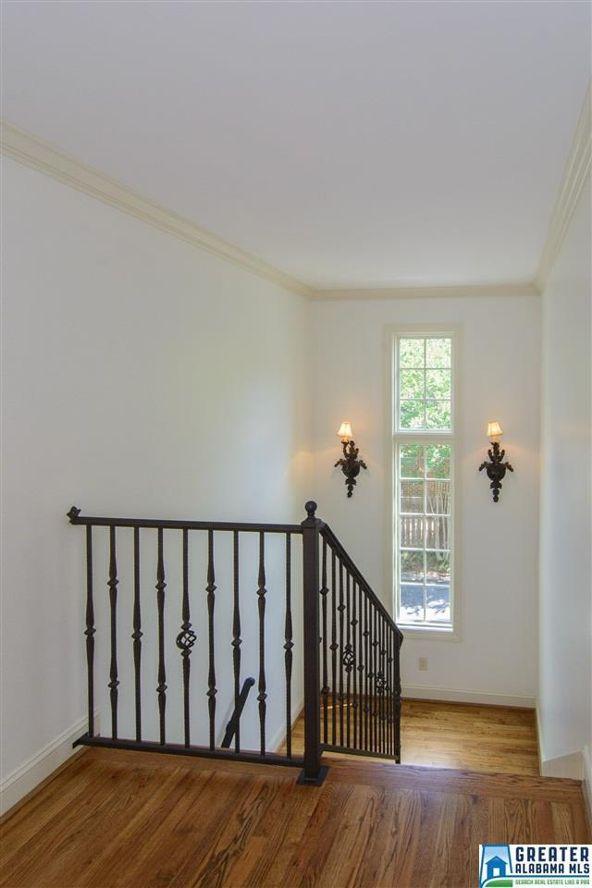 1810 Kensington Rd., Homewood, AL 35209 Photo 4