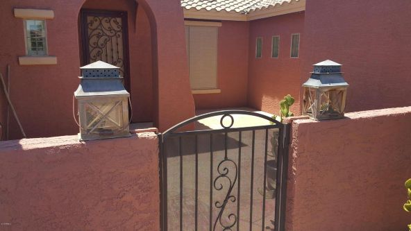 20964 N. Sweet Dreams Dr., Maricopa, AZ 85138 Photo 3