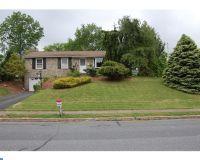 Home for sale: 420 Glenwood Dr., Douglassville, PA 19518