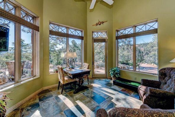 2276 Lichen Ridge Ln., Prescott, AZ 86303 Photo 17