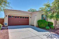 Home for sale: 20959 W. Wycliff Dr., Buckeye, AZ 85396