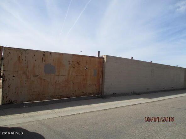 111 W. Coolidge Avenue, Coolidge, AZ 85128 Photo 3