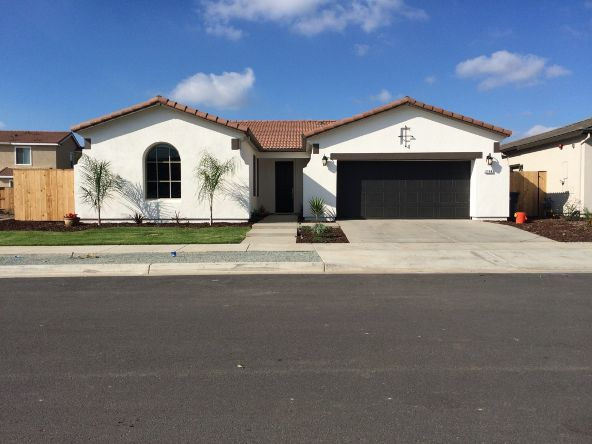 1040 W Las Palmas Avenue Ste A, Patterson, CA 95363 Photo 6