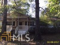 Home for sale: 3714 Noel C Conaway Rd., Guyton, GA 31312