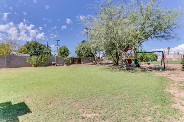 756 W. 4th Pl., Mesa, AZ 85201 Photo 37