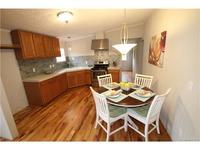 Home for sale: 1212 Arlington Avenue, Kannapolis, NC 28083