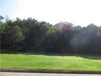 Home for sale: 3526 Golf Course Dr., Alma, AR 72921