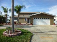 Home for sale: 620 115th Ave., Treasure Island, FL 33706