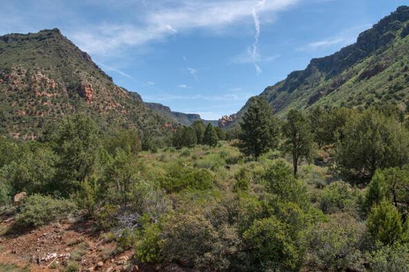 900 Upper Indian Gardens Dr. #6, Sedona, AZ 86336 Photo 31