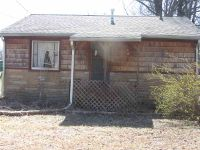 Home for sale: 2251 Dixie Ave., Paducah, KY 42003