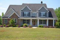 Home for sale: 130 Derby Dr., Forsyth, GA 31029