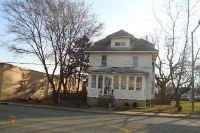 Home for sale: 118 S. 7th St., DeKalb, IL 60115