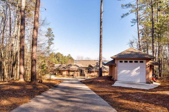 73 Pine Point Cir., Eclectic, AL 36024 Photo 75