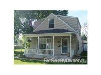 Home for sale: 1615 Caroline St., Pekin, IL 61554