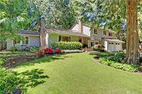 Home for sale: 2326 Sahalee Dr. East, Sammamish, WA 98074