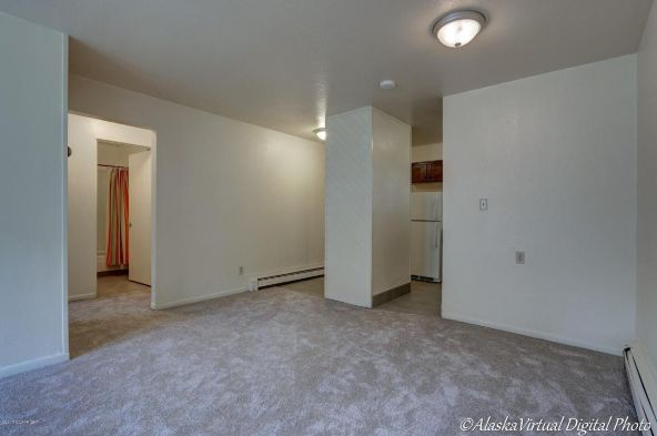 440 E. 11th Avenue, Anchorage, AK 99501 Photo 10