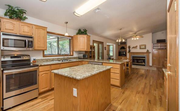 1585 Range Rd., Prescott, AZ 86303 Photo 8