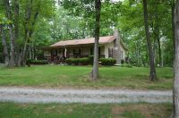 Home for sale: 250 Hazard Ln., Cynthiana, KY 41031