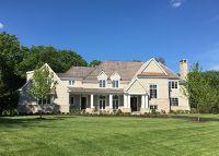 Home for sale: 570 Lansdowne Ln., Lake Bluff, IL 60044