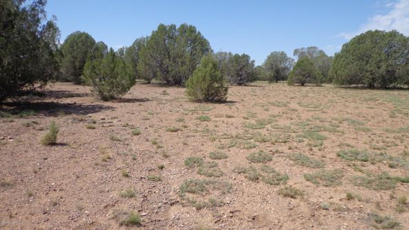 261 Juniperwood Ranch Lot 261, Ash Fork, AZ 86320 Photo 6