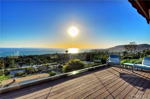 1175 Coast View Dr., Laguna Beach, CA 92651 Photo 35