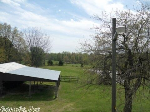 1498 Sundance, Piggott, AR 72454 Photo 45