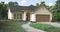 Home for sale: 2424 N. Shady St., Visalia, CA 93291