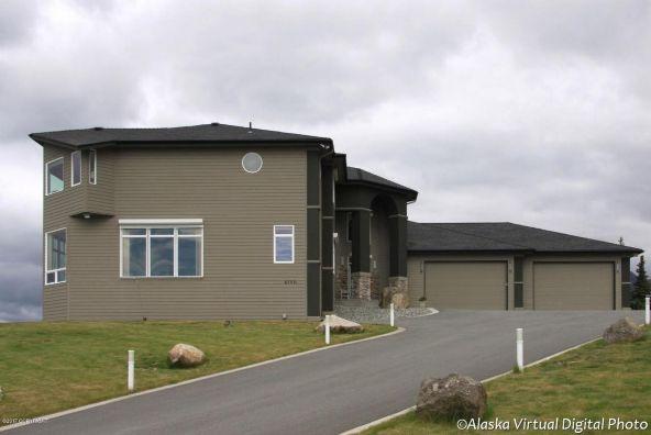 8750 Tower Estates Cir., Anchorage, AK 99516 Photo 1