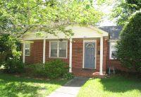 Home for sale: 822 Blvd., Macon, GA 31211