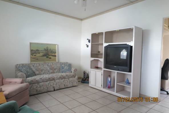 3710 S. Goldfield Rd., # 419, Apache Junction, AZ 85119 Photo 16