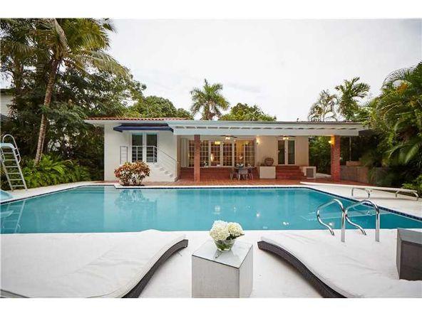 4430 Ingraham Hwy., Coral Gables, FL 33133 Photo 14