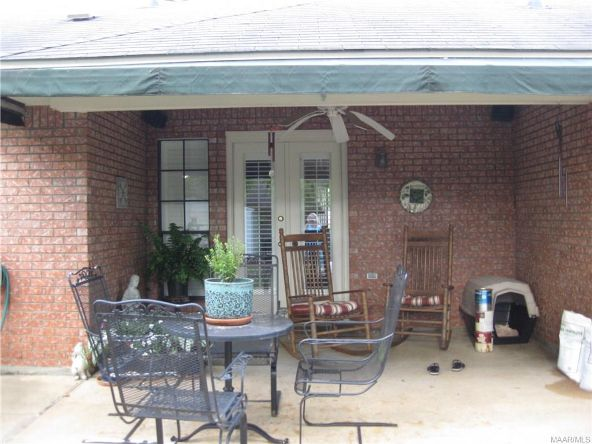 7138 White Oak Ln., Montgomery, AL 36117 Photo 33