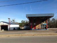 Home for sale: 930 Richland Avenue, Aiken, SC 29801