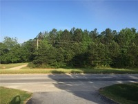 Home for sale: 4748 N. Hwy. 27, Carrollton, GA 30117