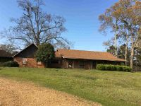 Home for sale: 3885 Henderson Rd., Jackson, MS 39272