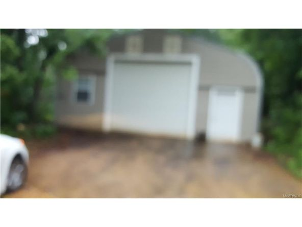 662 Bowden Hill Rd., Titus, AL 36080 Photo 36
