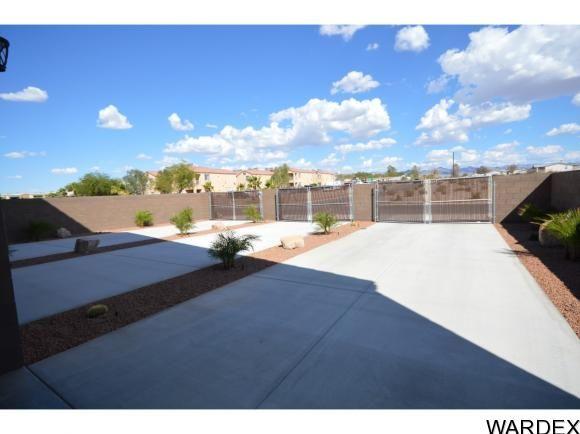 4166 S. Kathy E., Fort Mohave, AZ 86426 Photo 16